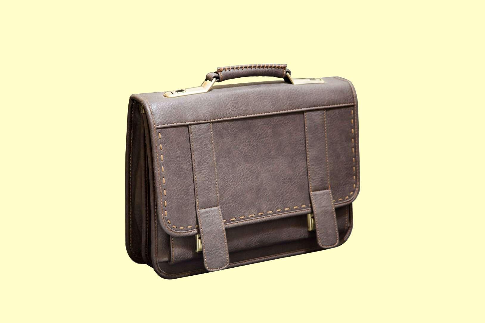 کیف اداری - هدایای تبلیغاتی